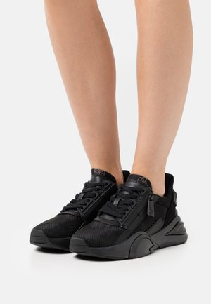 BAILIA - Trainers - black