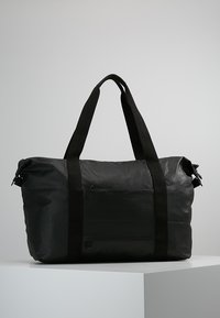 Kipling - ART - Shoppingveske - raw black - 2