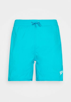 Surfshorts - hypersonic blue