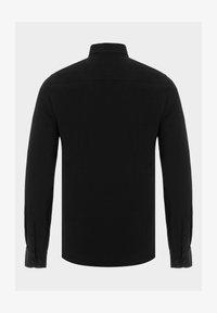 Auden Cavill - Shirt - schwarz - 4