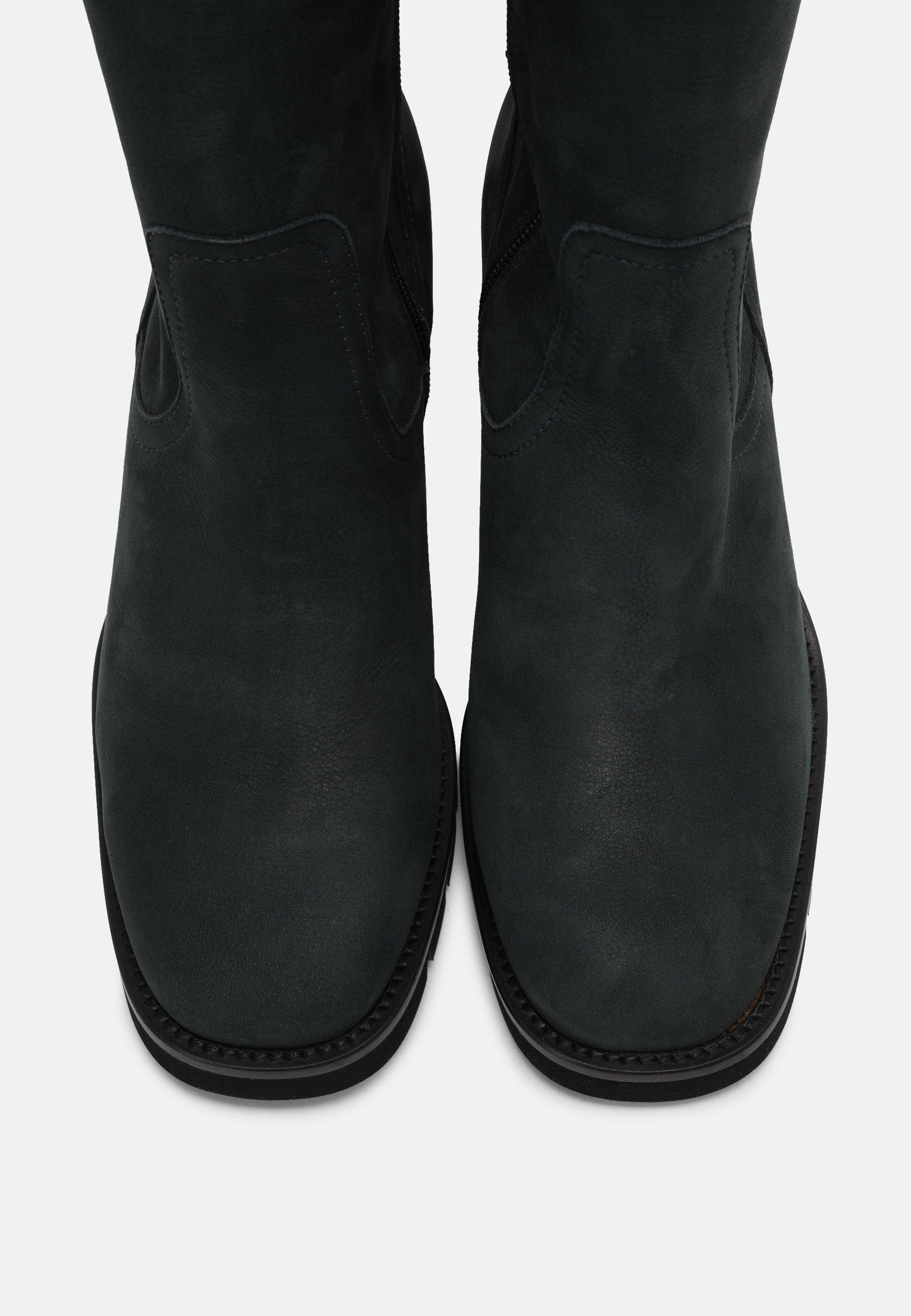 Women HIRUNE - Boots