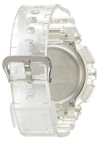 G-SHOCK - GMA-S110SR-7AER - Digital watch - rosa - 2