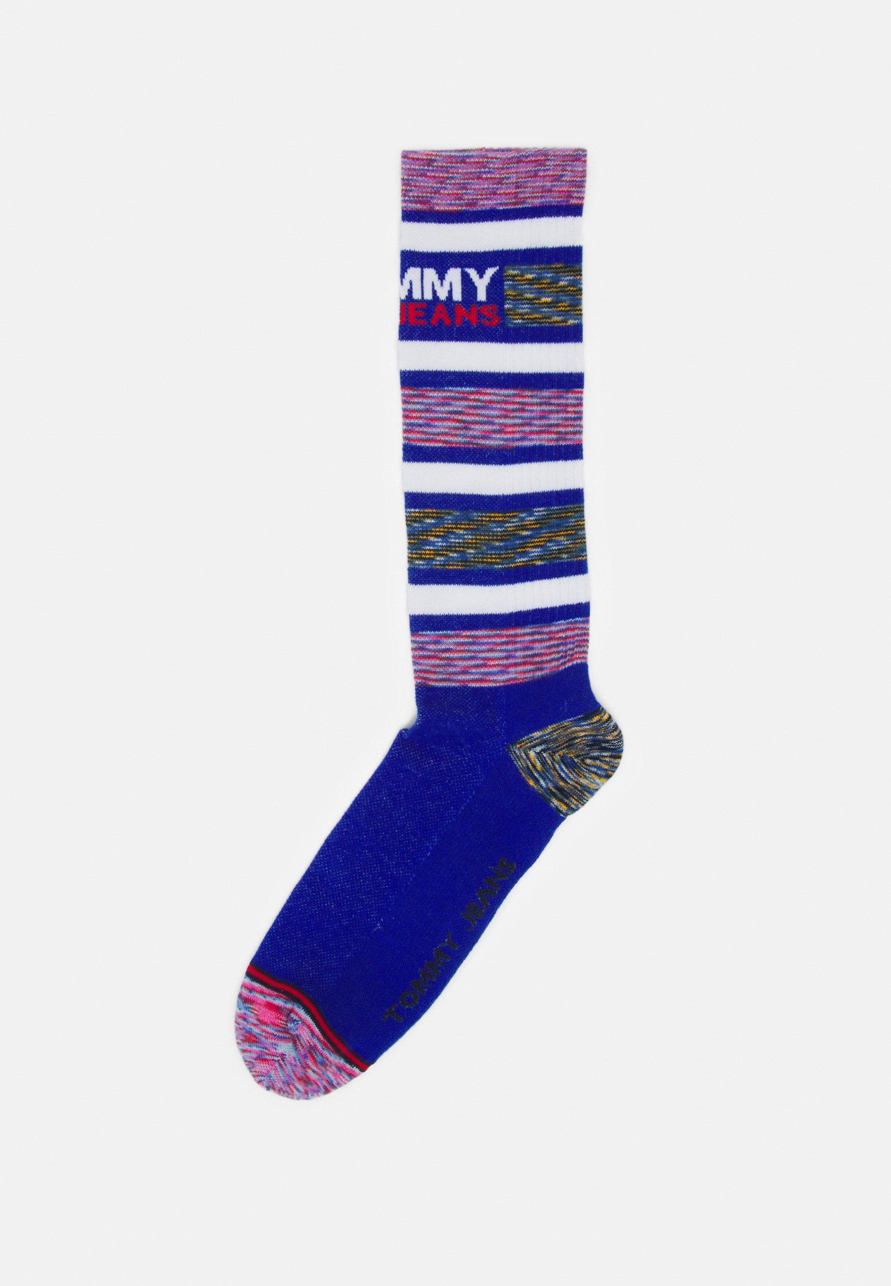 Men SPACE SOCKS UNISEX - Socks