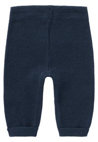 Noppies - GROVER - Trousers - navy - 1