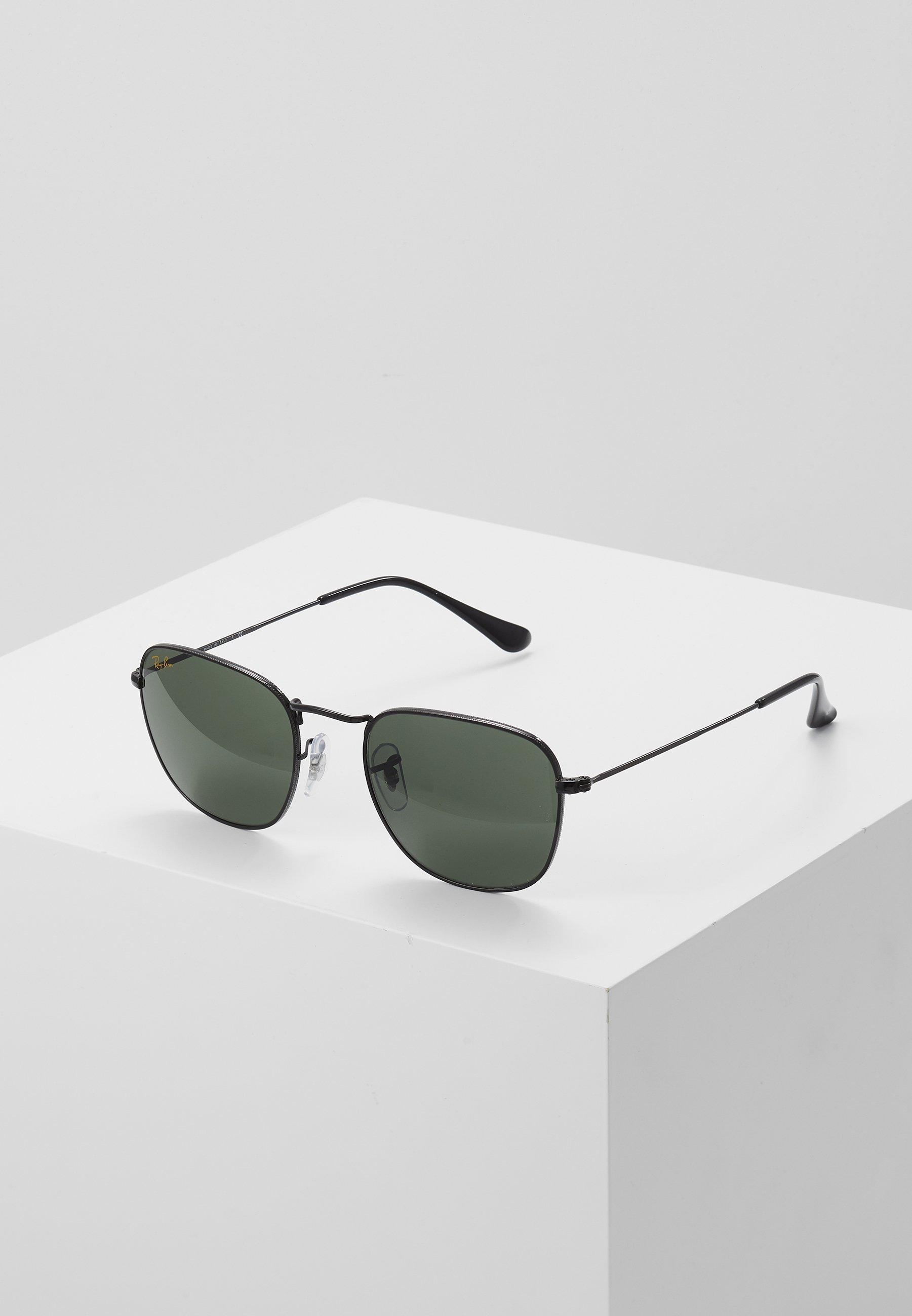 Men UNISEX SUNGLASSES - Sunglasses