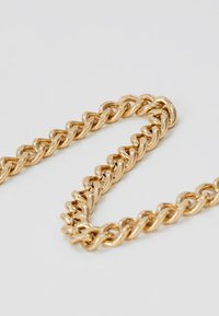 Icon Brand - CONNECTION BRACELET - Náramek - gold-coloured - 2