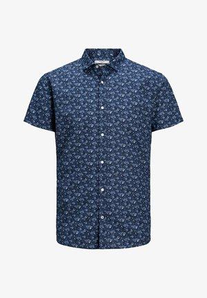 JPRBLASUMMER  - Koszula - navy blazer