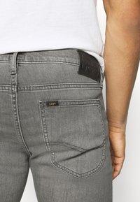 Lee - LUKE - Jeans slim fit - light crosby - 4