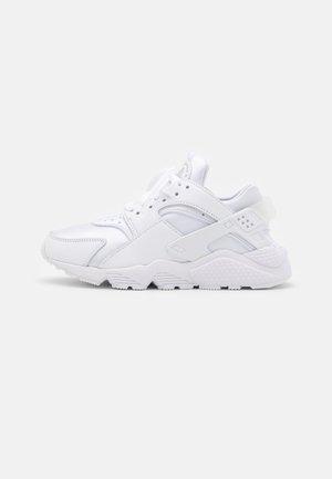 HUARACHE - Sneakers - white