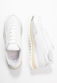 Bogner - SEATTLE - Sneakers - white - 3