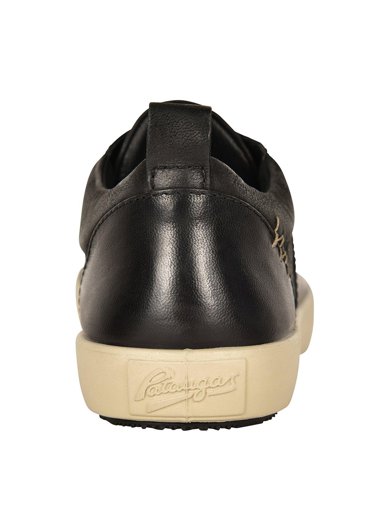 Pataugas Sneaker low - black/schwarz - Herrenschuhe gHVNw