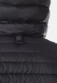 Mammut - Down jacket - black - 4