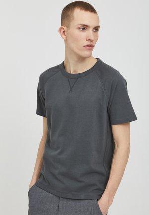 TUE RAGLAN - T-Shirt basic - urban chic