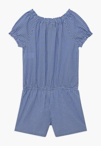 Polo Ralph Lauren - GINGHAM - Combinaison - blue - 1