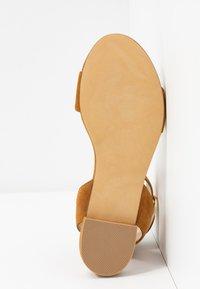 Bruno Premi - Sandals - coloniale - 6