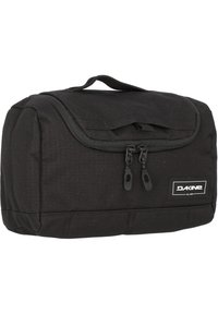 Dakine - REVIVAL - Wash bag - black - 3