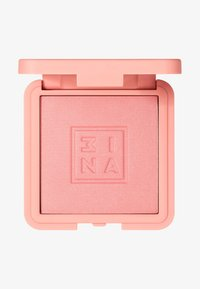 3ina - THE BLUSH  - Blusher - 348 - 0