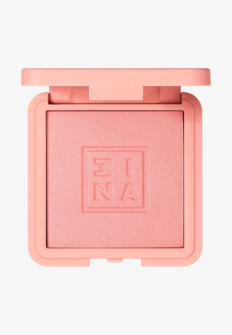 3ina - THE BLUSH  - Blusher - 348