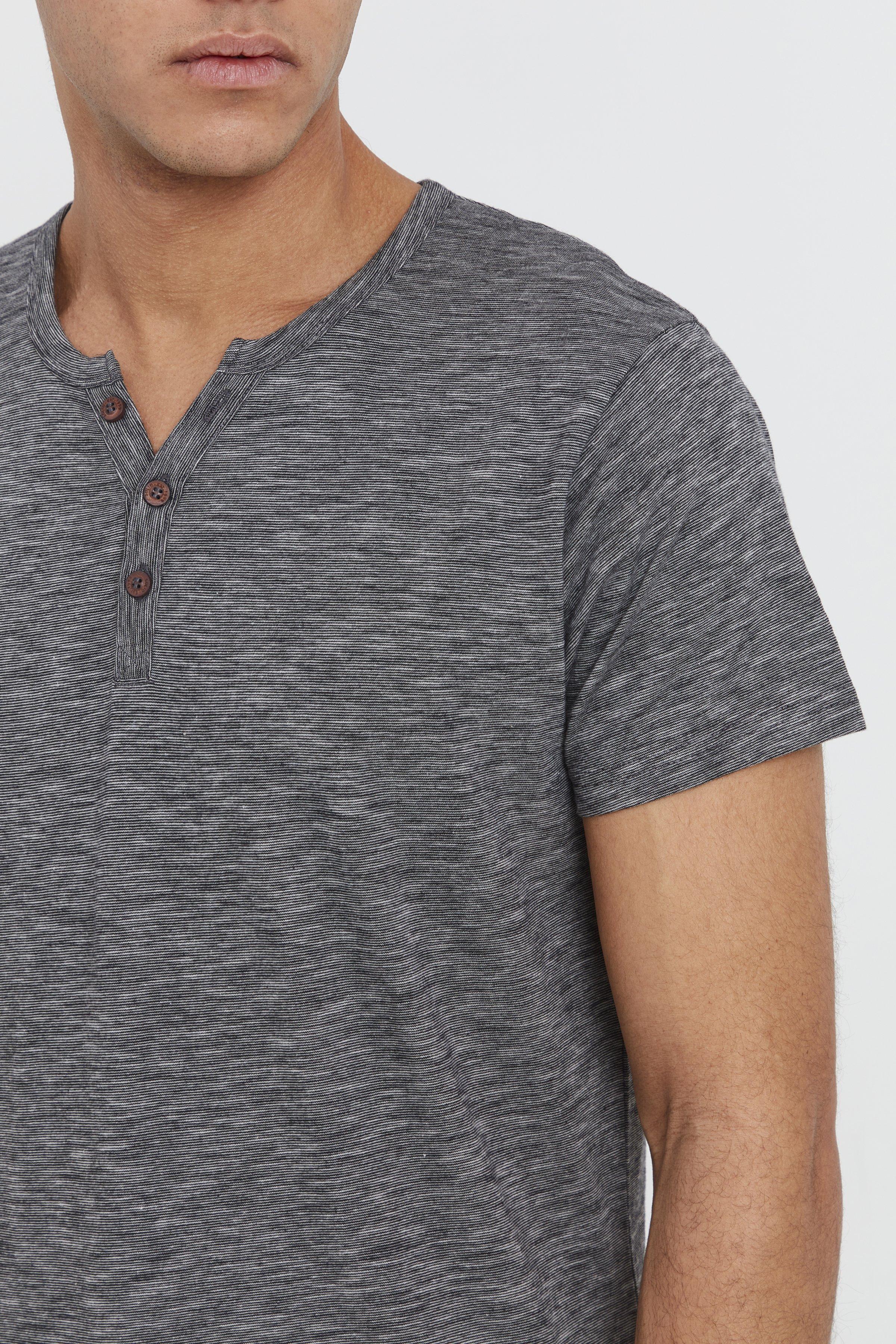 Homme RUNDHALSSHIRT SIGOS - T-shirt basique