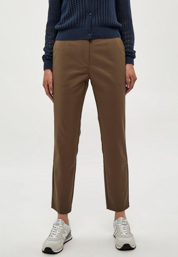 Damer JANIKA  - Bukser