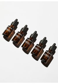 Grown Alchemist - ANTIOXIDANT+ FACIAL OIL BORAGO, ROSEHIP & BUCKTHORN BERRY - Olio viso - - - 2