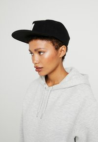 adidas Originals - DAD - Cap - black - 4
