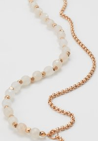 Fossil - FASHION - Bransoletka - rose gold-coloured - 3