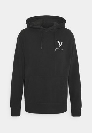 HERITAGE - Sweatshirt - black