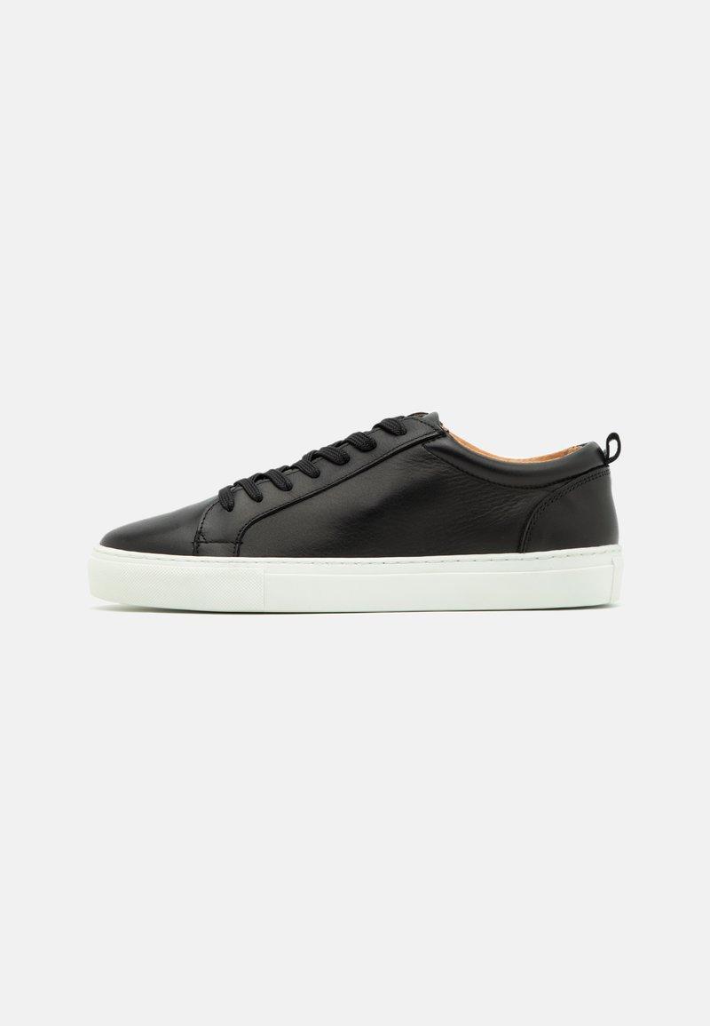 Shoe The Bear - ETHAN  - Trainers - black