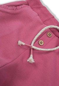 Cigit - Pantalon de survêtement - rose - 3