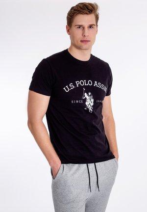 ARCHIBALD - T-shirt med print - tap shoe
