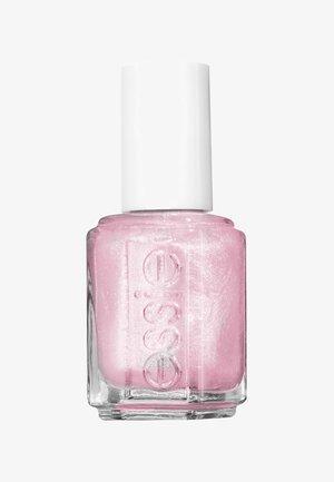 NAIL POLISH - Nail polish - 514 birthday girl