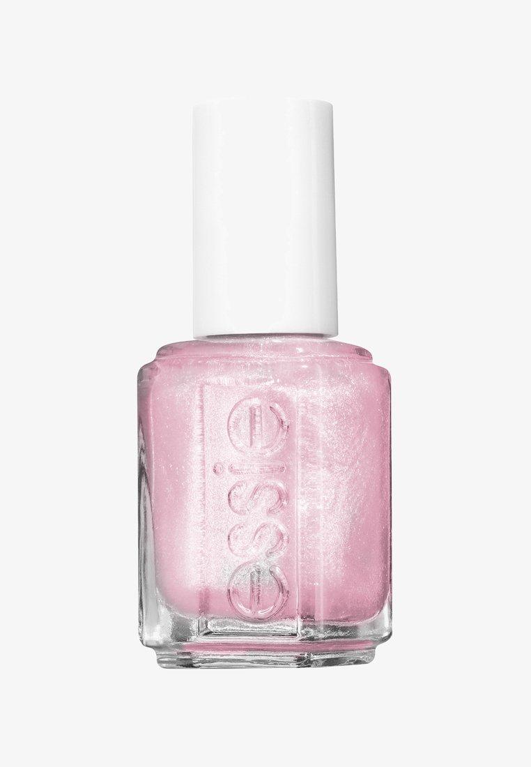 Essie - NAIL POLISH - Nail polish - 514 birthday girl