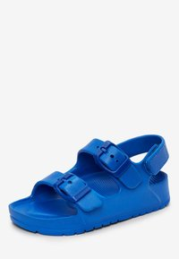 Next - Walking sandals - blue - 2