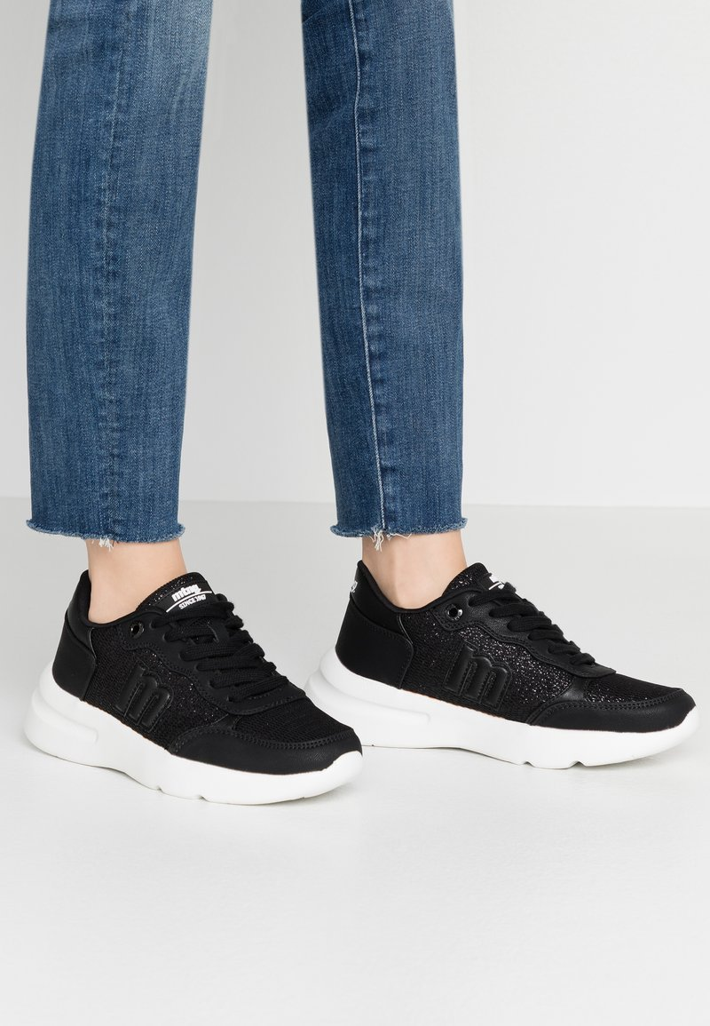 mtng - AIKO - Trainers - black