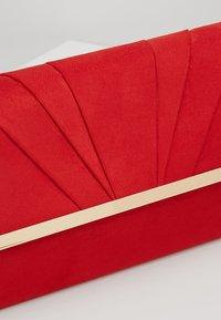 Anna Field - Pochette - red - 6