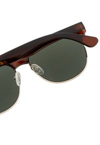 Icon Eyewear - Sunglasses - brown - 2