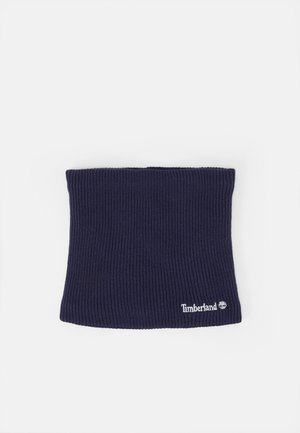 SNOOD UNISEX - Tuubihuivi - navy