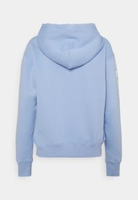 Polo Ralph Lauren - SEASONAL - Bluza - chambray blue - 8