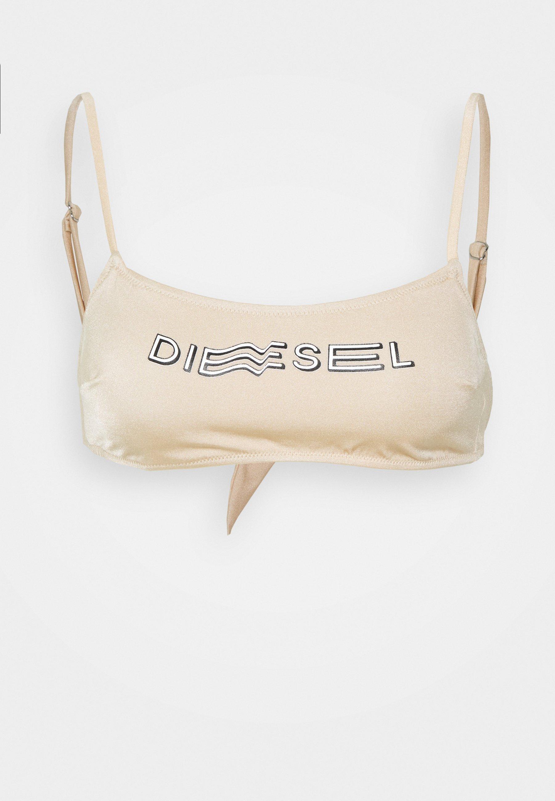 Women BFB-HELLEN - Bikini top