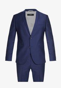 Cinque - CIFARO - Costume - italian blue - 10