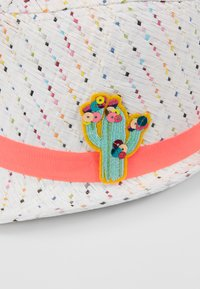 Billieblush - HAT - Hat - white - 2