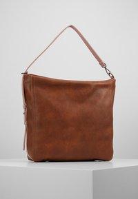 Fritzi aus Preußen - IRKA - Handbag - brown - 2
