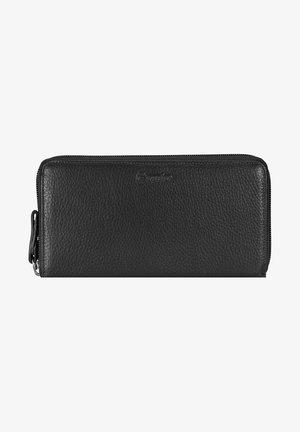 PRIMAVERA  - Wallet - schwarz