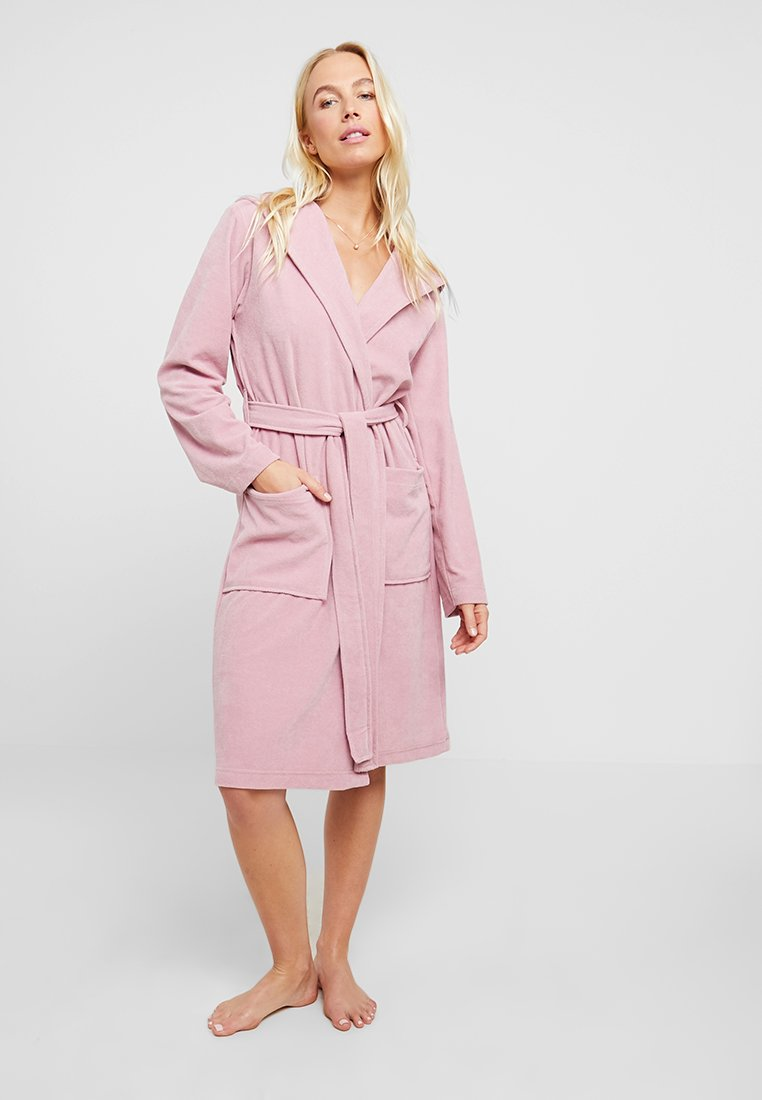Women GINA - Dressing gown
