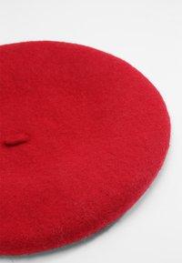 mint&berry - Mütze - red - 3