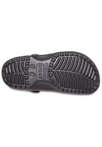 Crocs - ANIMAL PRINT  - Clogs - leopard - 3