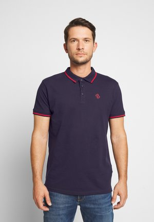 AXTON - Polo shirt - insignia