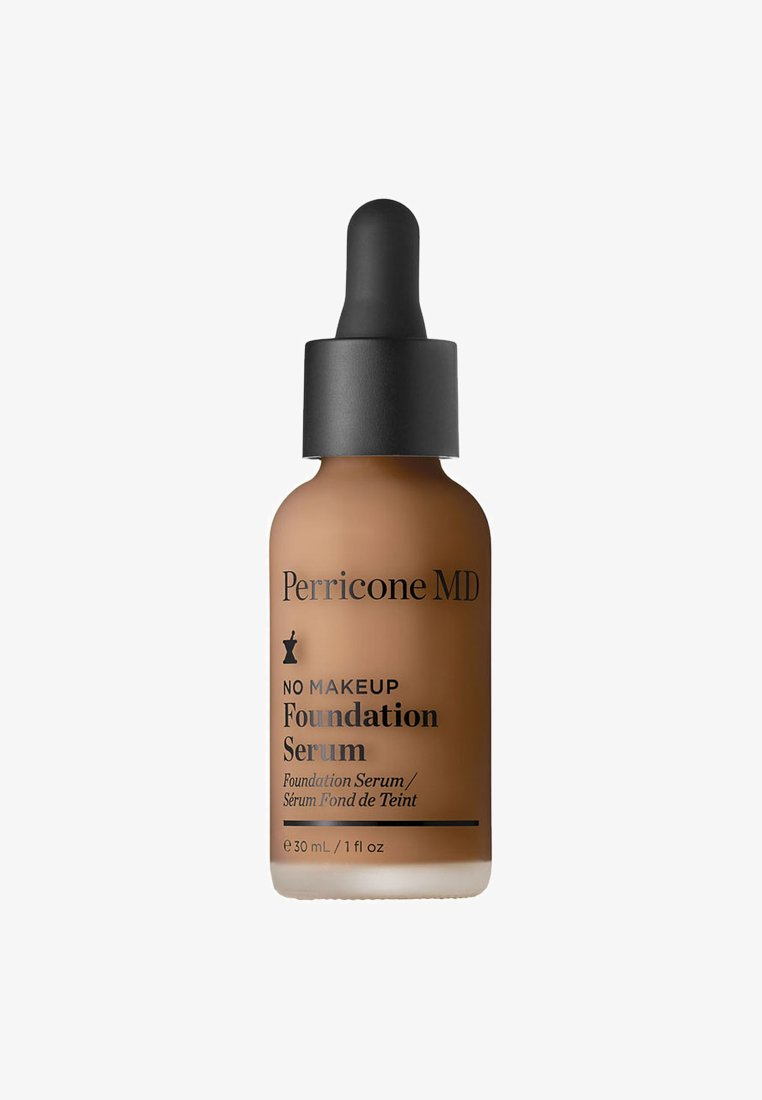 Perricone MD - NO MAKEUP FOUNDATION SERUM - BB cream - rich