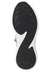 ara - Sneakers - weiss,blau - 4